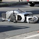 Accident rutier la Buhusi: Ambii conducatori consumasera bauturi alcoolice