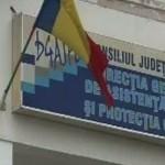 Directia Generala de Asistenta Sociala si Protectia Copilului Bacau scoate la concurs posturi vacante