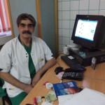 Managerul Toron, un Raed Arafat de Buhusi