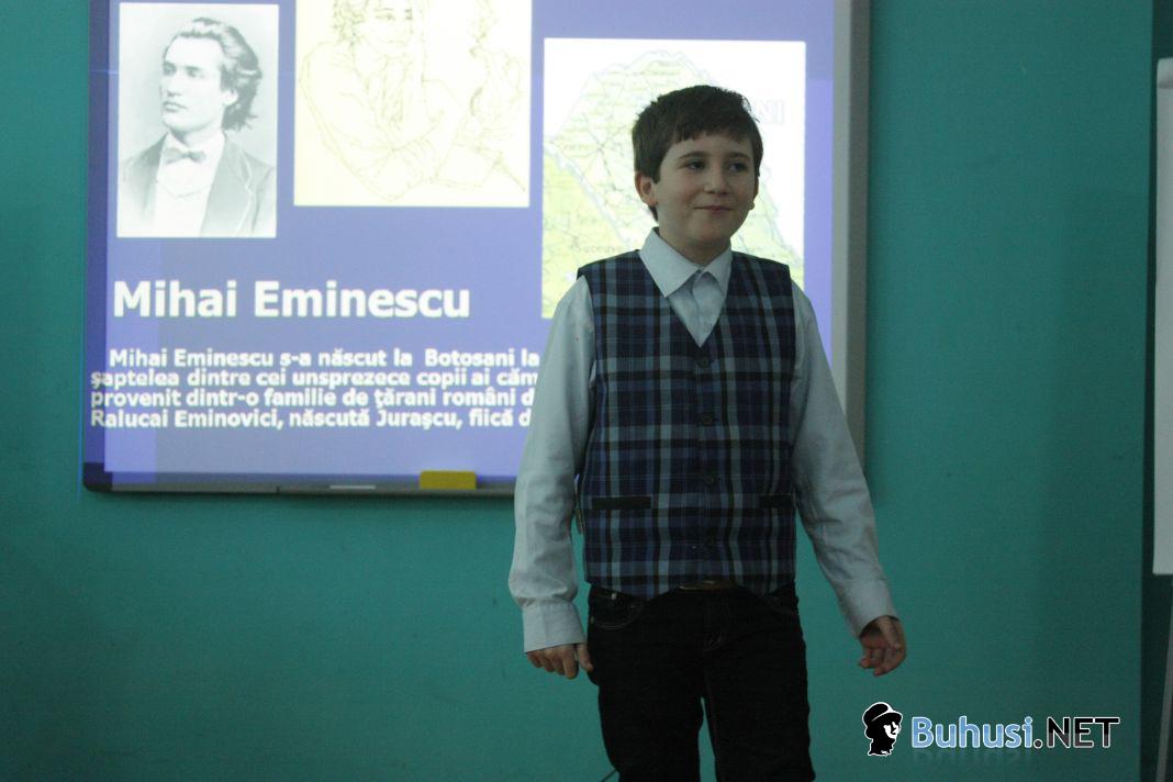 eminecu5