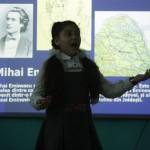 Ziua lui Mihai Eminescu, sarbatorita si la Buhusi