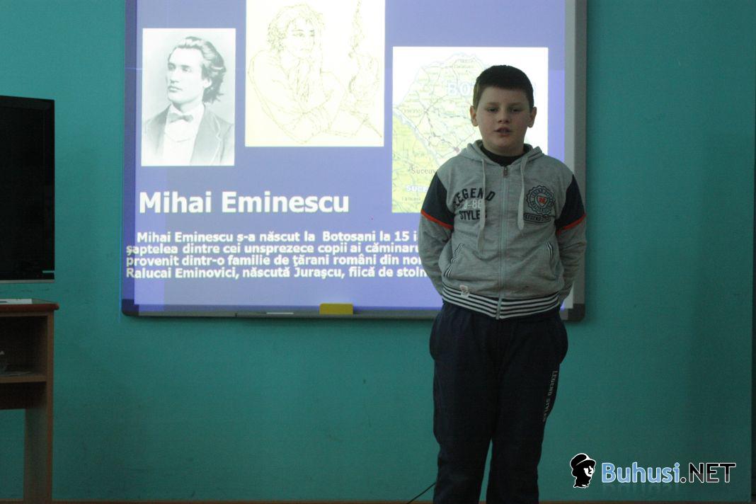 eminescu4