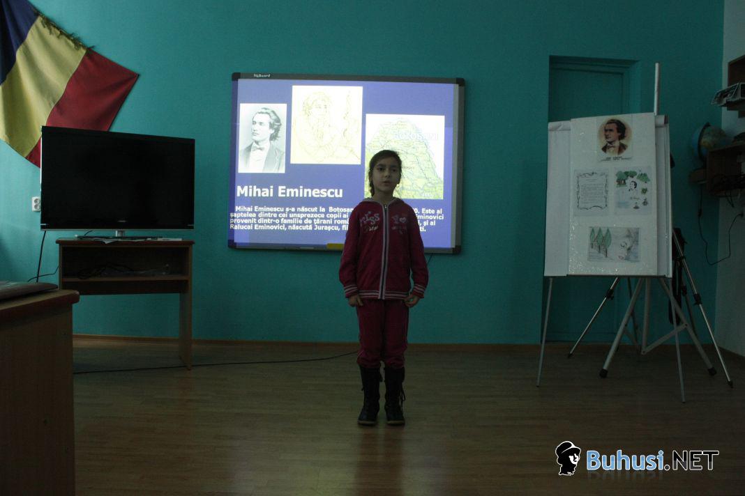 eminescu5