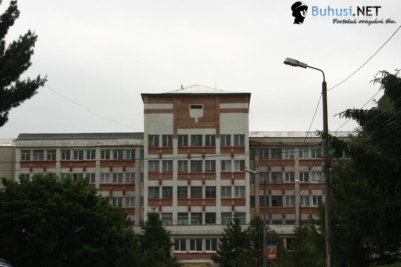 spital-buhusi-