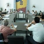 S-a aprobat contractarea împrumutului de 14 000 000 lei