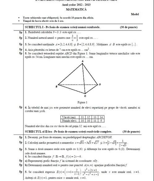 matematicapng