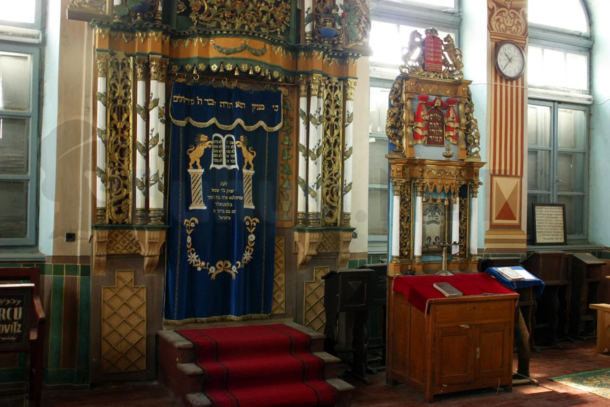 interior_sinagoga_buhusi