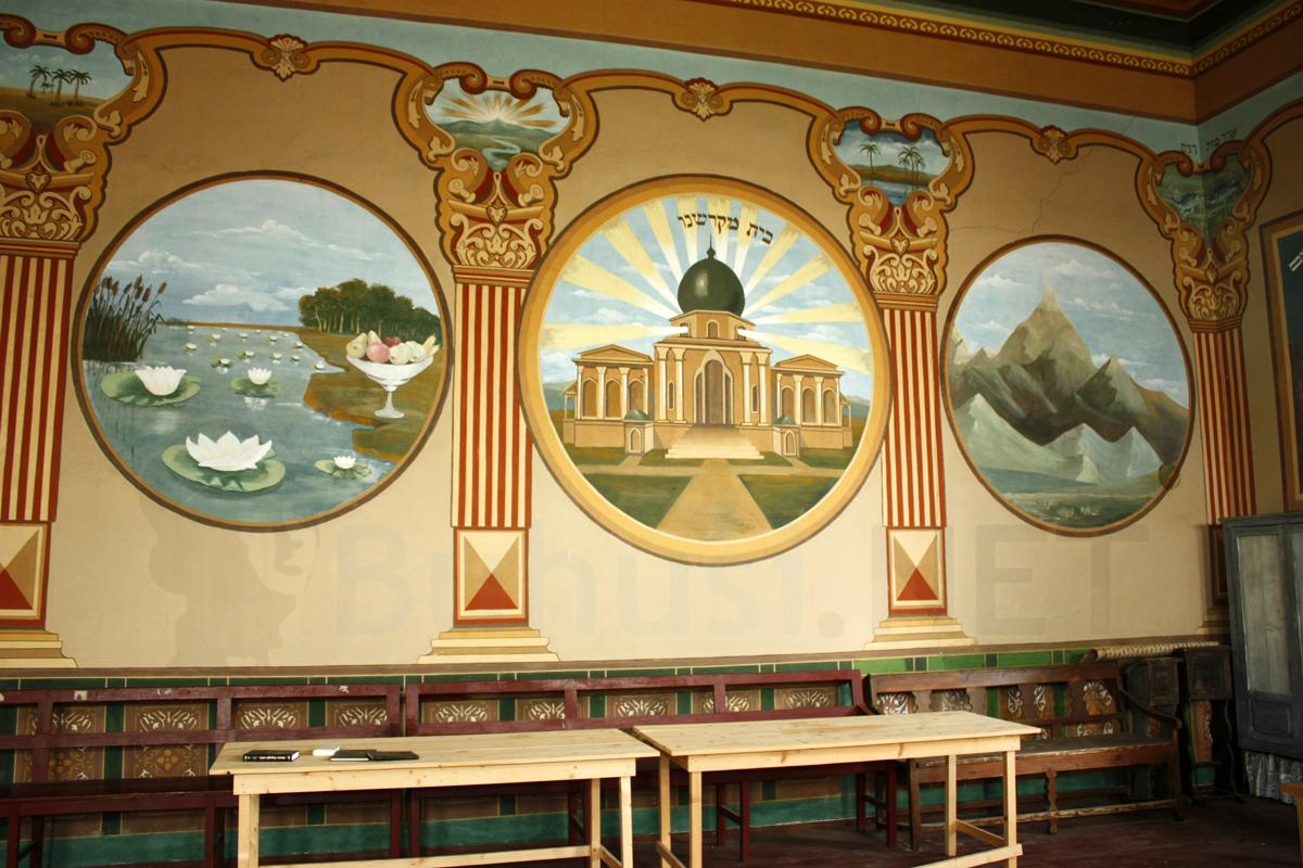 interior_sinagoga_buhusi6
