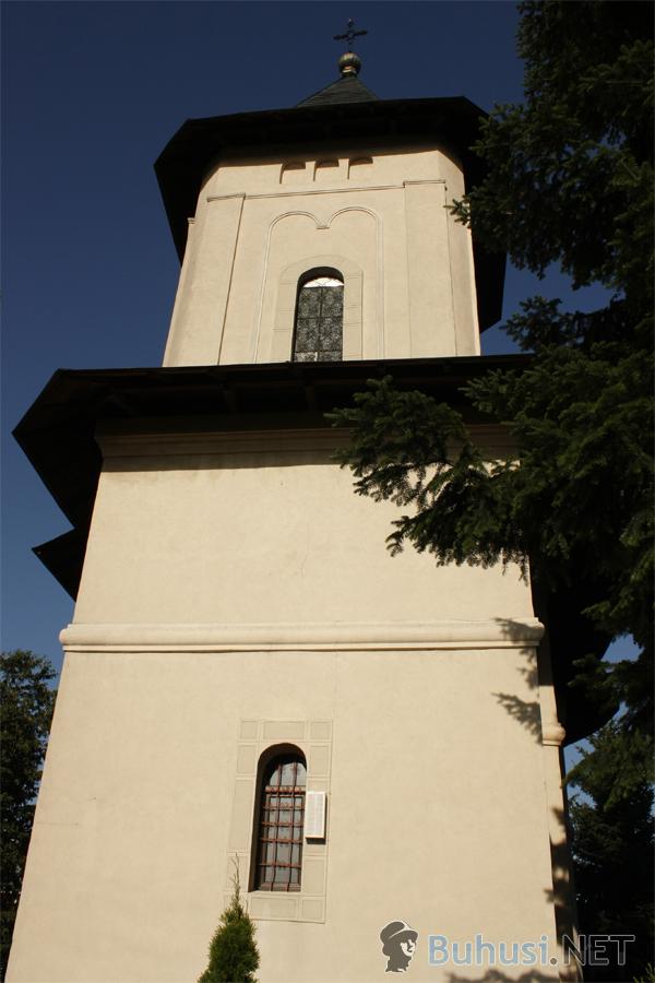 manastirea_runc_2