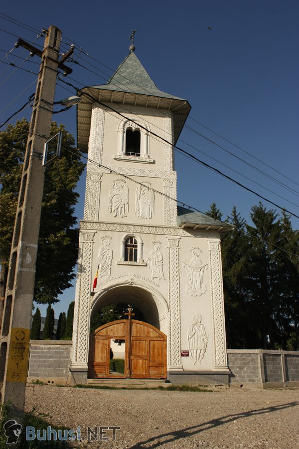 manastirea_runc_3