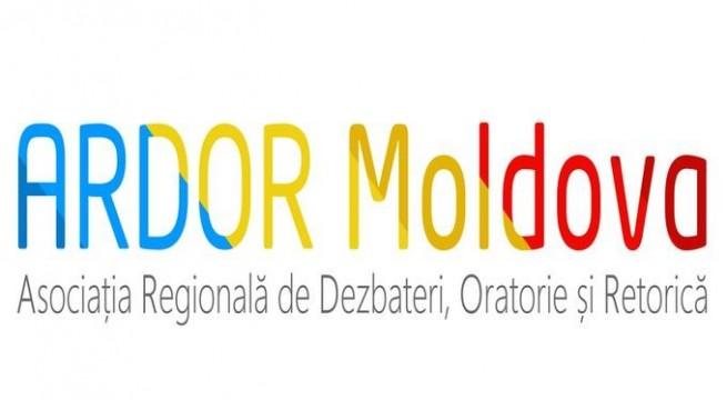 ardor1-655x360