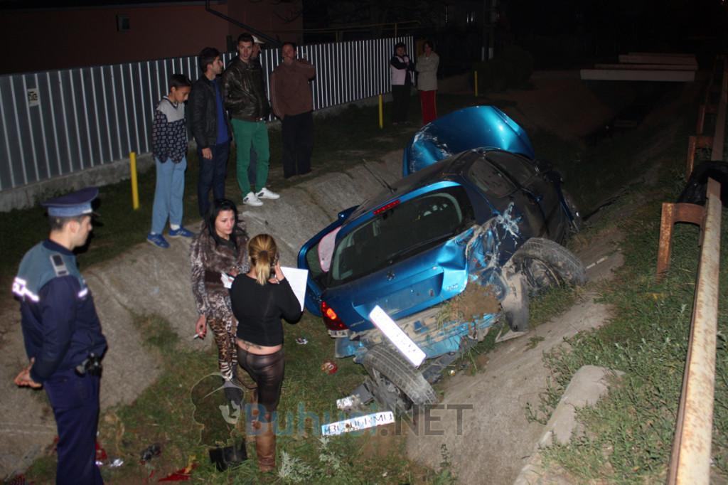 accident_libertatii1