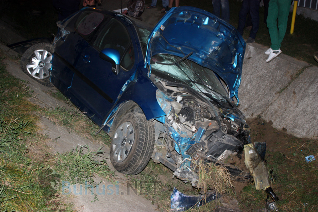 accident_libertatii2