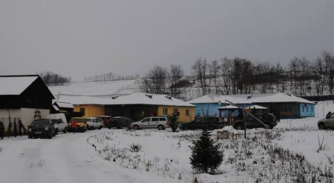 satul-seniorilor