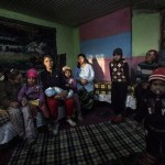 Proiect pentru romi si persoane cu dizabilități