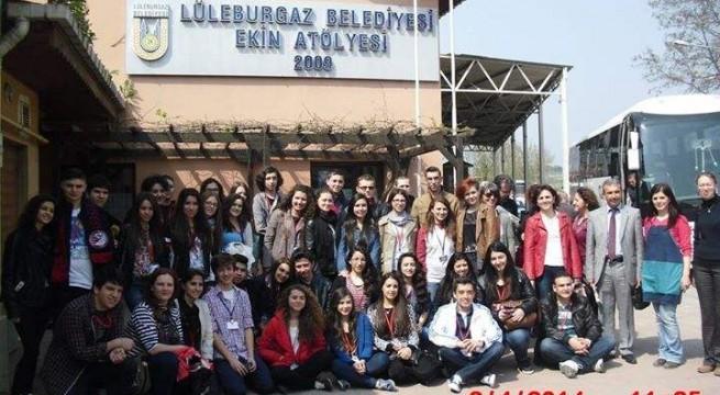 FOND-elevi-Istanbul-FERCU-655x360
