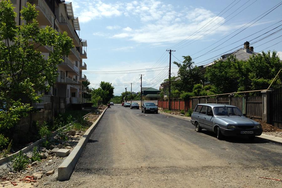 asfalt_anl_buhusi