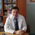Medicina alternativă în durerile de cap