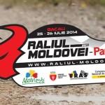Raliul Moldovei, din nou la Buhuși