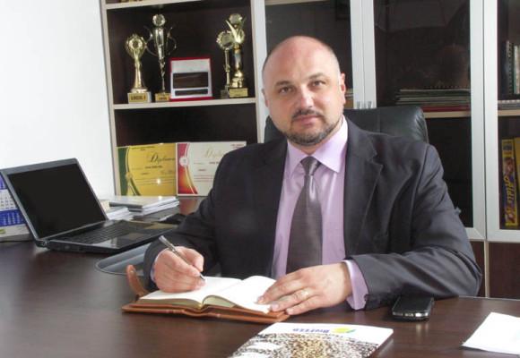 Omul de afaceri buhușean Mihail Lupu, dispărut fără urmă