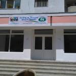Porți deschise – Deschiderea oficială a Centrului de Resurse pentru Tineret – CERT
