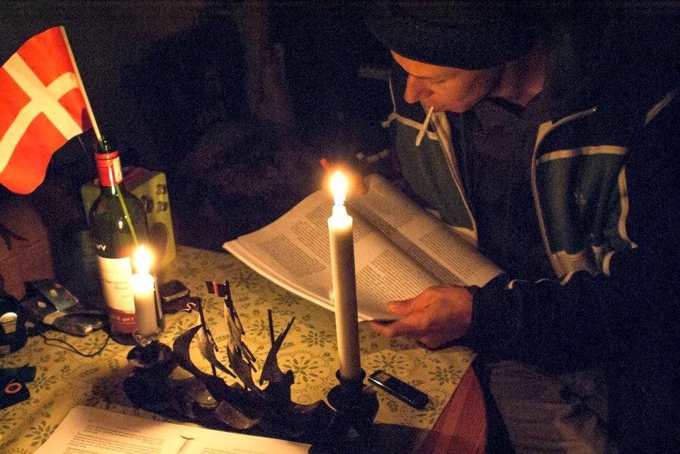 ghid-pentru-romanii-care-vor-sa-studieze-in-danemarca-326-body-image-1430815275