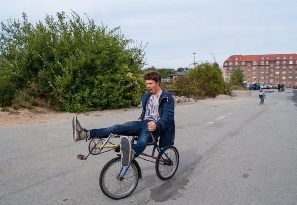 Ghid pentru românii care vor să studieze în Danemarca