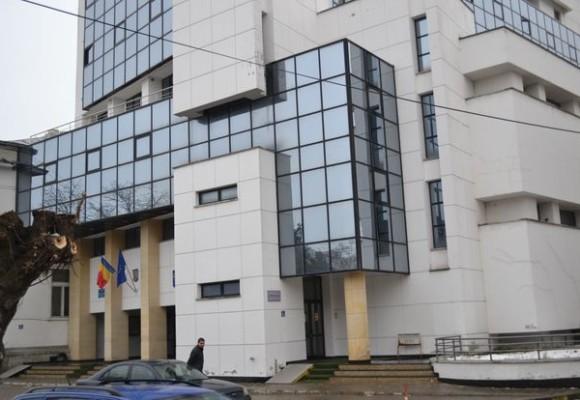 Curtea de Apel Bacău a desființat dosarul penal  în care sunt implicați afaceriștii buhușeni Dumitru Buzilă și Mihail Lupu