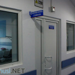 Două noi specialități la Spitalul Orășenesc Buhuși: Cardiologie și Ortopedie – Traumatologie