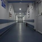Spitalul Orășenesc Buhuși a primit cel mai înalt nivel de acreditare