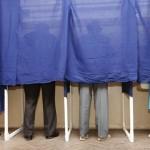 Au fost stabilite și delimitate secţiile de votare! Vezi unde vei putea vota în iunie