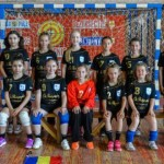 HC Buhuși – Pregătiri pentru Festivalul Național de Minihandbal de la Baia Mare