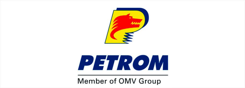 1928588059-Petrom