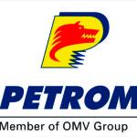 Petrom Buhuși angajează casiere și operatori platformă (P)