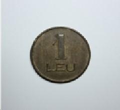 1-leu
