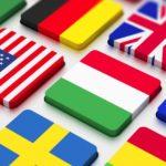 Nou în Buhuși! Traduceri autorizate – Seriozitate maximă la cele mai mici prețuri (P)