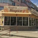 (P) Cofetăria MAGECA angajează vânzător