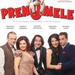 Piesă de teatru la Casa de Cultură: PRENUMELE – Teatrul Bacovia