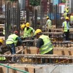 Cauți un loc de muncă în construcții? Near Constructs oferă salarii de peste 2500 lei / lunar (P)